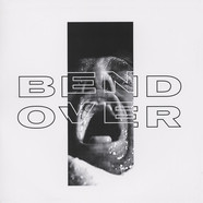 Rendered - Bendover