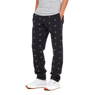Champion - All Over Print Pants