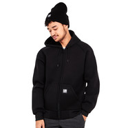 Carhartt WIP x UR - UR Car-Lux Hooded Jacket