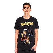Pulp Fiction - Uma T-Shirt