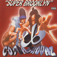 Cocoa Brovaz - Super Brooklyn