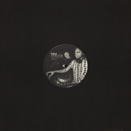 Rhemi - Choice Cuts Volume 1