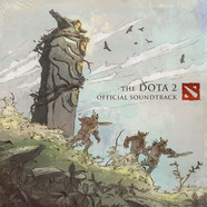 Valve Studio Orchestra - OST The DOTA 2