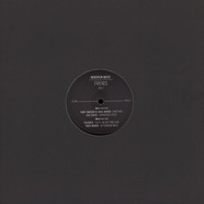 V.A. - Friends Volume 1 EP