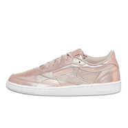 Reebok x Gigi Hadid - Club C 85 Melted Metal