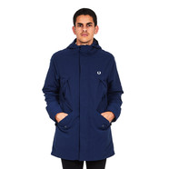 Fred Perry - Portwood Jacket