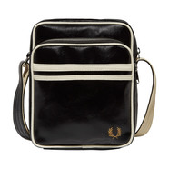 Fred Perry - Classic Side Bag