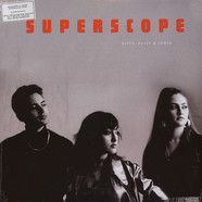 Kitty, Daisy & Lewis - Superscope