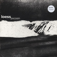 Loess - Pocosin