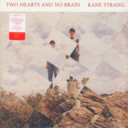 Kane Strang - Two Hearts And No Brain Black Vinyl Edition