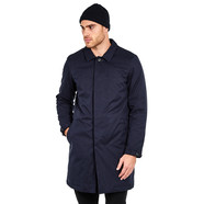 Suit - Kodiak Trench Coat