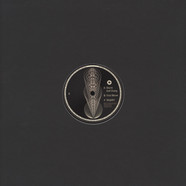 Ekman - Sturm Und Drang / First Mover