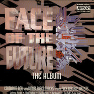 Various - Face Of The Future