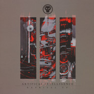 Artifical Intelligence - Reprisal EP