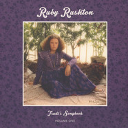 Ruby Rushton - Trudi's Songbook: Volume One