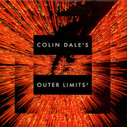 Various - Colin Dale's Outer Limits²