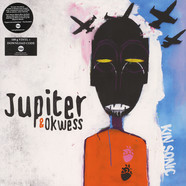 Jupiter & Okwess International - Kin Sonic