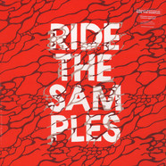 Ambassa - Ride The Samples