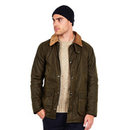 Barbour - Sl Bedale