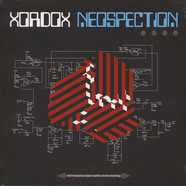 Xordox - Neospection
