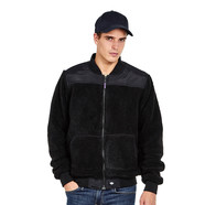 Dickies - Dillsburg Jacket