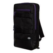 Dickies - Phoenixville Backpack