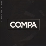 Compa - No Hype Feat. Footsie / In Check