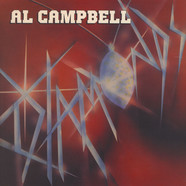 Al Campbell - Diamonds