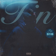 Syd of The Internet - Fin