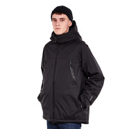 Manastash - 2.5 Layer P-100 Jacket