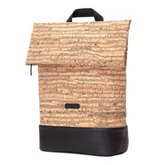 Ucon Acrobatics - Karlo Backpack (Cork Series)