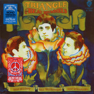 Beau Brummels, The - Triangle
