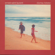 Ernest Saint Laurent - Clumsy Lobster