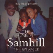 Almighty $amhill, The - The Epilogue