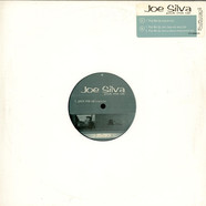 Joe Silva - Pick Me Up