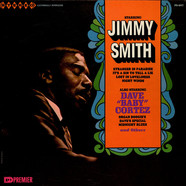 Jimmy Smith / Dave