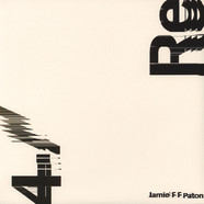 Jamie Paton - Remixes