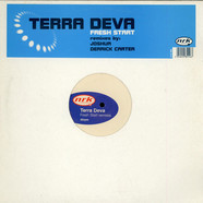 Terra Deva - Fresh Start (Remixes)