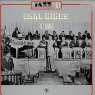 Earl Hines - Big Band