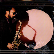 Hank Crawford - Midnight Ramble