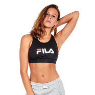 FILA - Other Crop Top