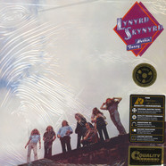 Lynyrd Skynyrd - Nuthin' Fancy 45RPM, 200g Vinyl Edition