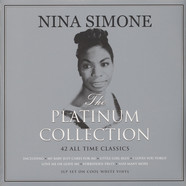 Nina Simone - Platinum Collection