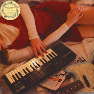 Soccer Mommy - Collection Black Vinyl Edition
