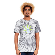 HUF x South Park - SP Towelie Tie Dye S/S Tee
