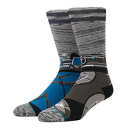 Stance x Star Wars - Astromech Socks