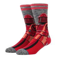 Stance x Star Wars - Red Guard Socks