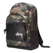 Stüssy - Stock Backpack