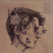 Sekuoia / Rain Dog - Finest Ego: Faces 12