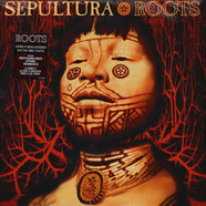 Sepultura - Roots Expanded Edition